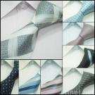 neckties for men silk ties 100%silk neckties shirts ties necktie,mix order 0315A