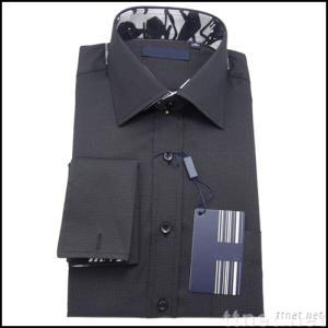 custom-made dress shirts cotton shirts long sleeve shirts dress shirts, C013