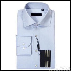 made100% cotton men's long sleeve dress shirts,suit shirts,company uniforms,E004