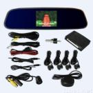 Sell parking sensor EP-PS004