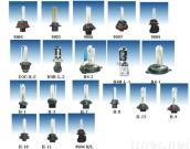 Sell Hid xenon bulb