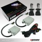 Sell Hid xenon kits EP-F009