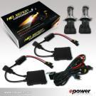 Sell Hid xenon kits EP-F011