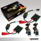 Sell Hid xenon kits EP-F003