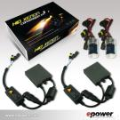 Sell HID Xenon kits EP-F007