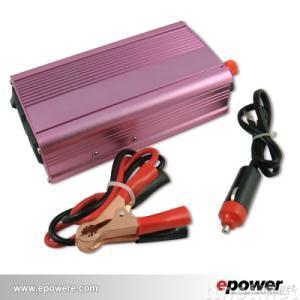 Sell auto power Invertor
