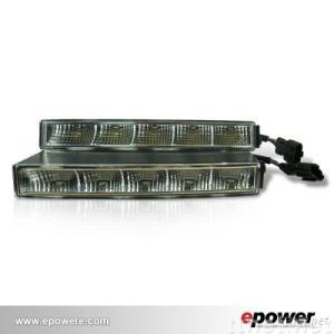 Sell daytime running LED light
