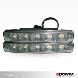 Sell Daytime running LED light