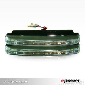 Sell dayting running LED light