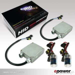 Sell HID xenon kits EP-F006