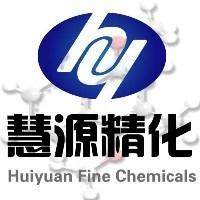 Dalian Huiyuan Fine Chemicals Co.,Ltd.