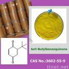 tert-Butylbenzoquinone