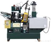 12T full-automatic hot chamber die casting machine