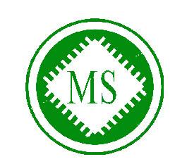 Macrosea Science and Tech. Co., Ltd.
