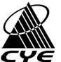 CYE Company.