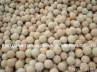 Alumina Refractory Ball