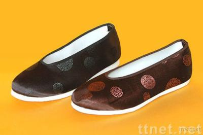 Men Embroidery Shoes,Embroidery Shoes