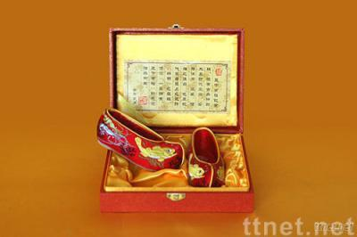 Ornament Embroidery Shoes,Embroidery Shoes