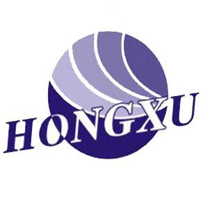 YIWU HONGXU IMPORT&EXPORT CO., LTD.