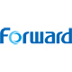 Zhejiang Xiziforward Electrical Machinery Co., Ltd.