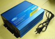 Car Power Inverter 800C