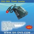 Car Power Inverter100N