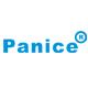 Shenzhen Panice Technology CO.,LTD