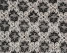 High Swiss Rayon Lace Fabric