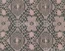 Cotton Garment Lace Fabric