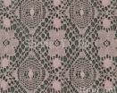 Cotton Garment Lace Fabric