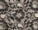 High Quality Lace Fabric