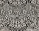 100% Nylon Net Fabric