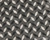 Fashion Rayon Lace Fabric