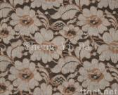 Elastic Nylon Fabric