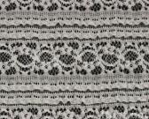 Big Lace Fabric