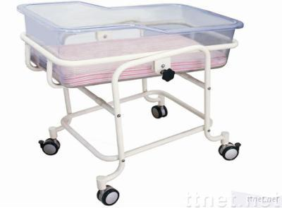 baby trolley or baby bed or baby cart