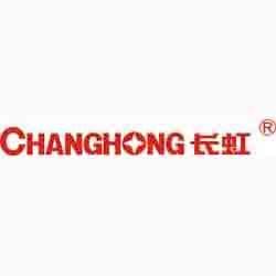 Sichuan Changhong Battery Co., Ltd.