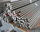 De Bars van het titanium