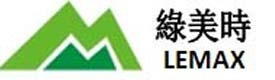 Lemax Environmental Protection Decor Building Materials Co.,Ltd.