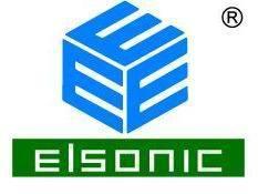 Xiamen Elex Electronics Tech & Devp Co., Ltd.
