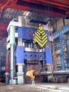Hot Die Forging Hydraulic Press