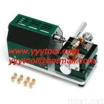 Pearl Drilling/Holing Machine