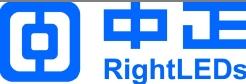 Right LEDs Co., Ltd.