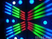 RGB Led Tube
