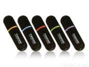 V30 usb 플래시 디스크, USB 플래시 메모리를 초월하십시오