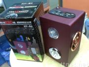이동 전화 스피커, 소형 스피커, MP3 스피커 및 셀룰라 전화 스피커
