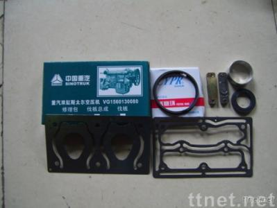 howo spare parts