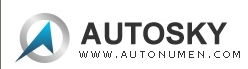 Autosky Science & Tech Ltd.