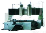 CNC Steel Plate Drilling Machine