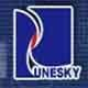 Shenzhen Unesky Electronic Co.,Ltd.